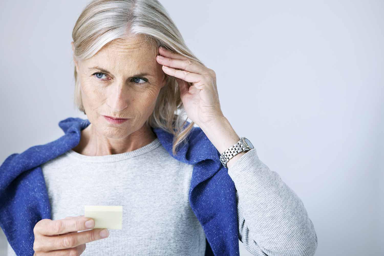 Şizoaffektif bozukluklar: semptomlar, tedavi, prognoz