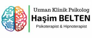 Haşim BELTEN - Uzman Klinik Psikolog
